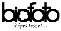 biofoto.hu